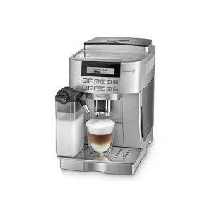 ECAM 22.3603 Machine