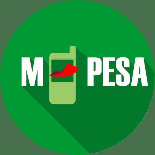 MPESA