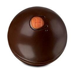 Cognac Truffle